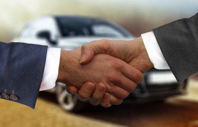 Pros y contras de comprar un auto de contado, en financiamiento o arrendamiento