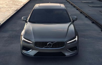 Volvo S60 2020: Ventajas y Desventajas