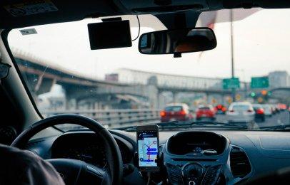 Las enfermedades que más afectan la conducción