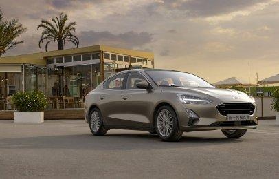 Descontinuar algunos modelos ya le está afectando a Ford y General Motors