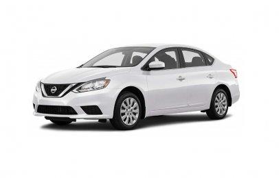 Los 5 autos usados de Nissan más vendidos en México