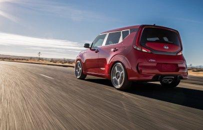 Kia Soul: Elementos que debes revisar a los 10,000 kilómetros y precios de servicios