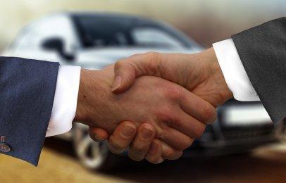 Cómo ahorrar para comprar un auto