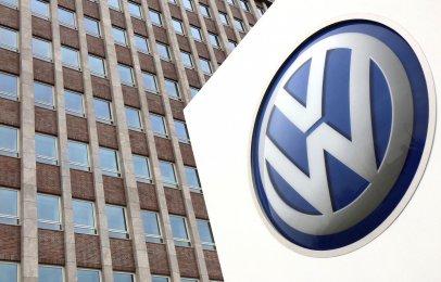 Volkswagen adquirirá el 100% de las acciones de Audi