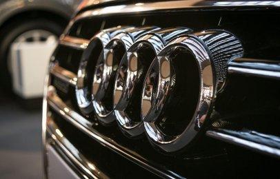 Audi recomienda 15 películas donde aparecen sus autos para pasar la cuarentena