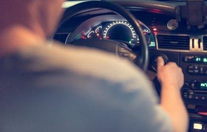 Razones por las que vibra un auto y que peligros puede traer consigo
