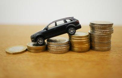 Qué es el leasing de autos y cómo funciona