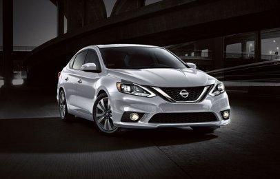 Nissan: Precios en México