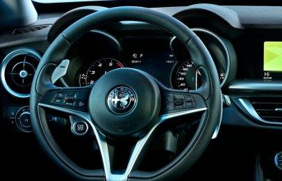 Alfa Romeo: Precios en México