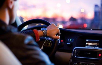 Cómo volver a conducir después de un periodo de inactividad