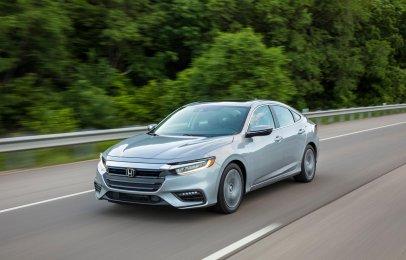 Honda Insight: Elementos que debes revisar a los 10,000 kilómetros y precios de servicios