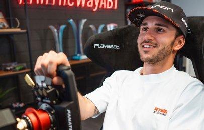 ¡Escándalo! Audi despide Daniel Abt de la Fórmula E por hacer trampa en eSports