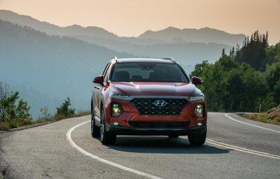 Hyundai: Precios en México
