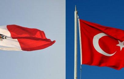 México y Turquía unirán esfuerzos en el segmento de las autopartes