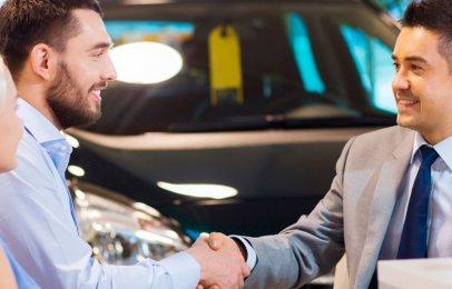 Publireportaje: GPI Auto Comercial, un gran aliado para el financiamiento de autos usados