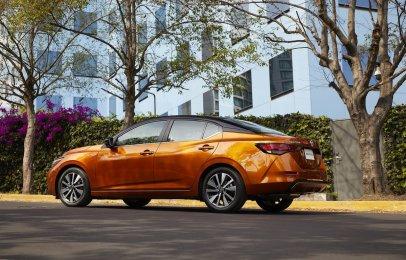 Nissan invita a usar la tecnología de sus autos en la 'Nueva normalidad'