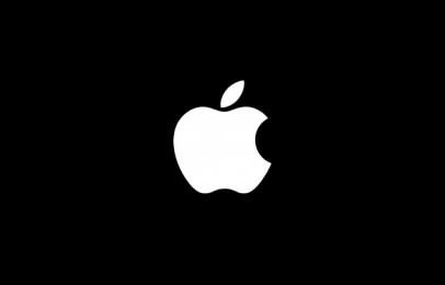 Las cuatro patentes que Apple hizo para su vehículo autónomo