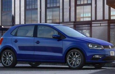 Volkswagen Polo: Elementos que debes revisar a los 15,000 kilómetros y precios de servicios
