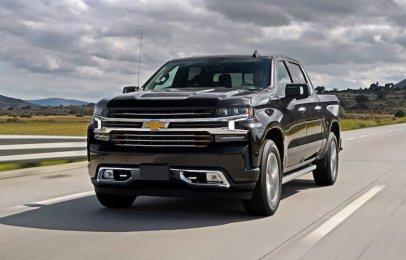 Chevrolet Cheyenne: Elementos que debes revisar a los 12,000 kilómetros y precios de servicios