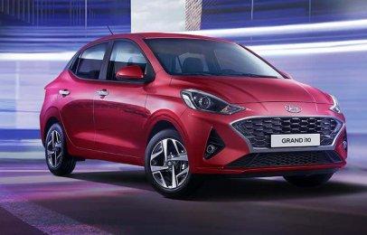 Hyundai Grand i10: Elementos de que debes revisar a los 10,000 kilómetros y precios de servicios