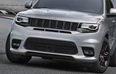 Jeep Grand Cherokee: Elementos que debes revisar a los 10,000 kilómetros y precios de servicios