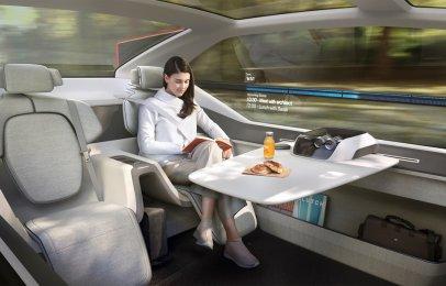 Los cambios que traerá el Covid-19 en la industria automotriz