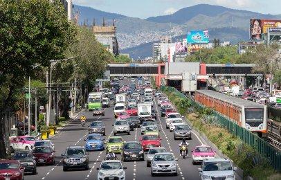 ¡Reprobados! Sólo 2 de los autos más populares en México son seguros