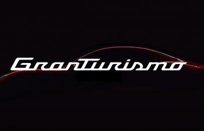 Video: Maserati revela los primeros avances del GranTurismo y la SUV Grecale