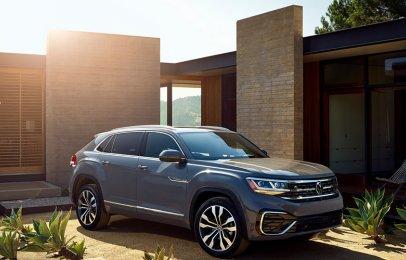 Volkswagen Cross Sport: Precios y versiones en México