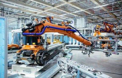 Proyecto Artemis se separa de Audi para convertirse en una empresa independiente
