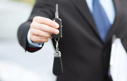 Cómo vender tu auto en época de pandemia