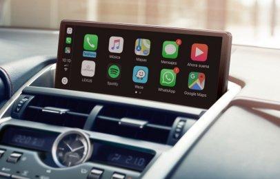 El auto eléctrico de Apple podría llegar hasta dentro de siete años
