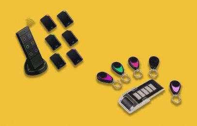 Buscador de llaves, un accesorio que deberías tener