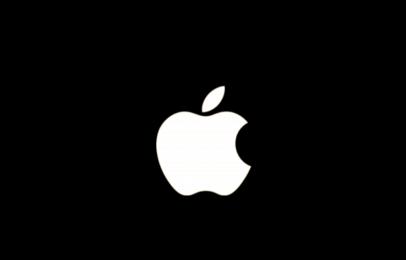 Apple y Kia firmarían acuerdo millonario para ensamblar el Apple Car
