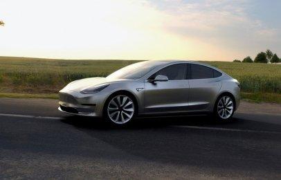 Los autos más y menos satisfactorios para los clientes