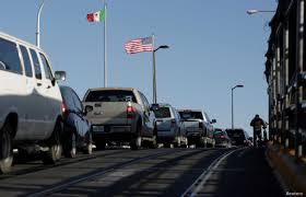 Por qué el precio de autos nuevos es dispar entre México y EEUU