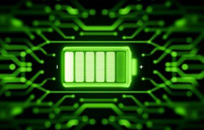 Baterías de sulfuro, otra opción para lo autos eléctricos