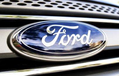 Ford hace el llamado a revisión más grande en la historia de EEUU
