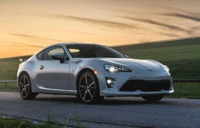 Toyota y Subaru anuncian colaboración para nuevos proyectos