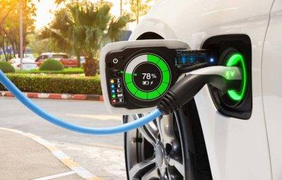 Cadena de materiales para autos eléctricos preocupa a EEUU