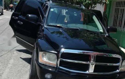 Dodge Durango en venta