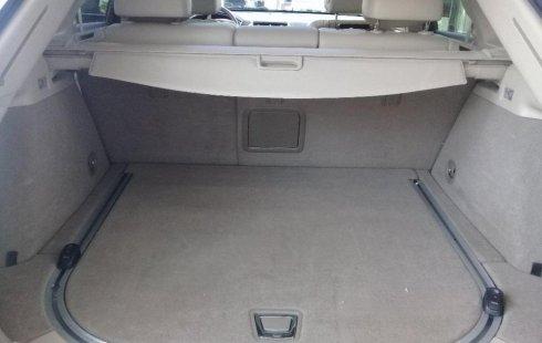 Precio de Cadillac SRX 2013