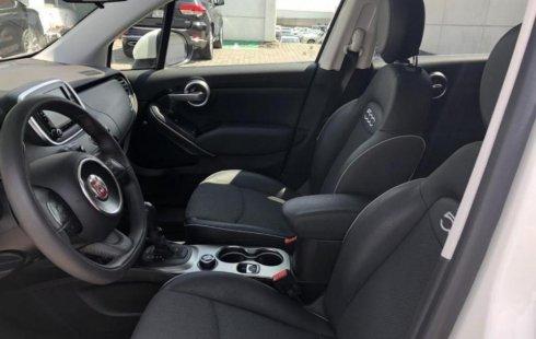 Fiat 500 2016 barato