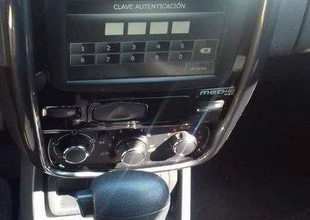 En venta un Renault Duster 2014 Manual muy bien cuidado