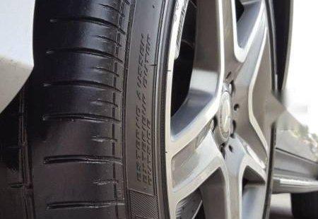 Urge!! Vendo excelente Mercedes-Benz Clase GLE 2016 Automático en en Atizapán de Zaragoza