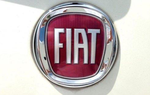 Un Fiat 500 2013 impecable te está esperando