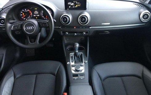 Audi A3 usado en Querétaro