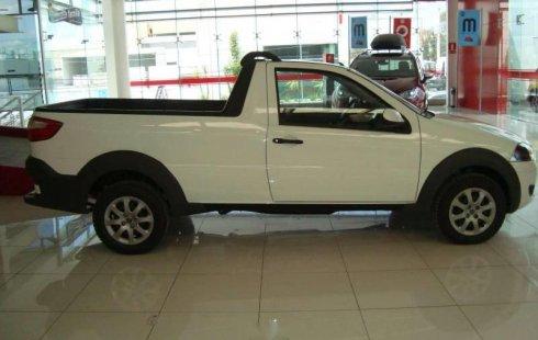 Quiero vender inmediatamente mi auto Dodge Ram 2018 muy bien cuidado