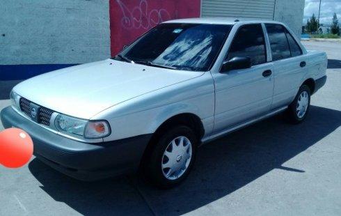 Nissan TSURU usado en Chihuahua