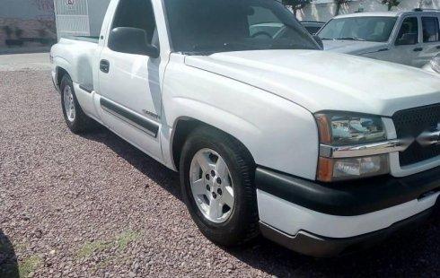 Pongo a la venta cuanto antes posible un Chevrolet 400 SS en excelente condicción